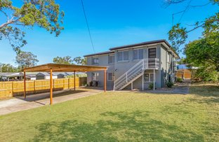 Picture of 18 Beenwerrin Crescent, Capalaba QLD 4157