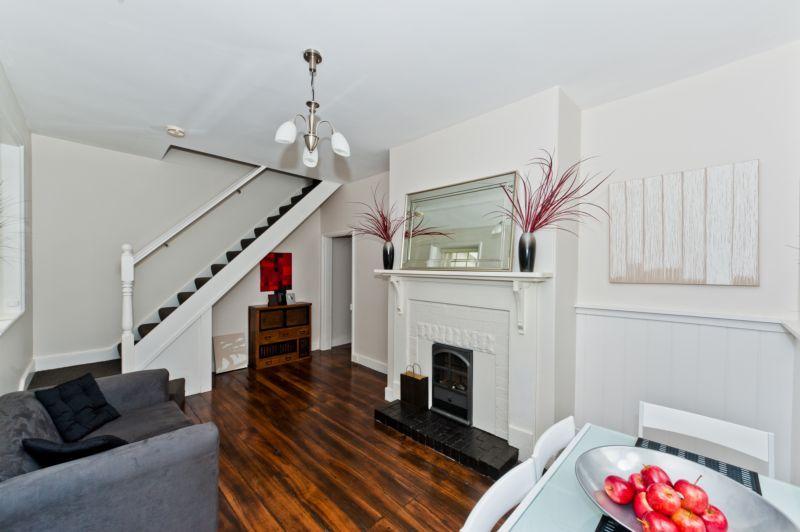 249B Bathurst Street, Hobart TAS 7000, Image 0