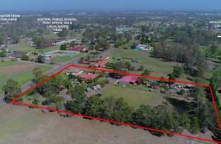 Picture of 27 Thirteenth Avenue, Austral NSW 2179