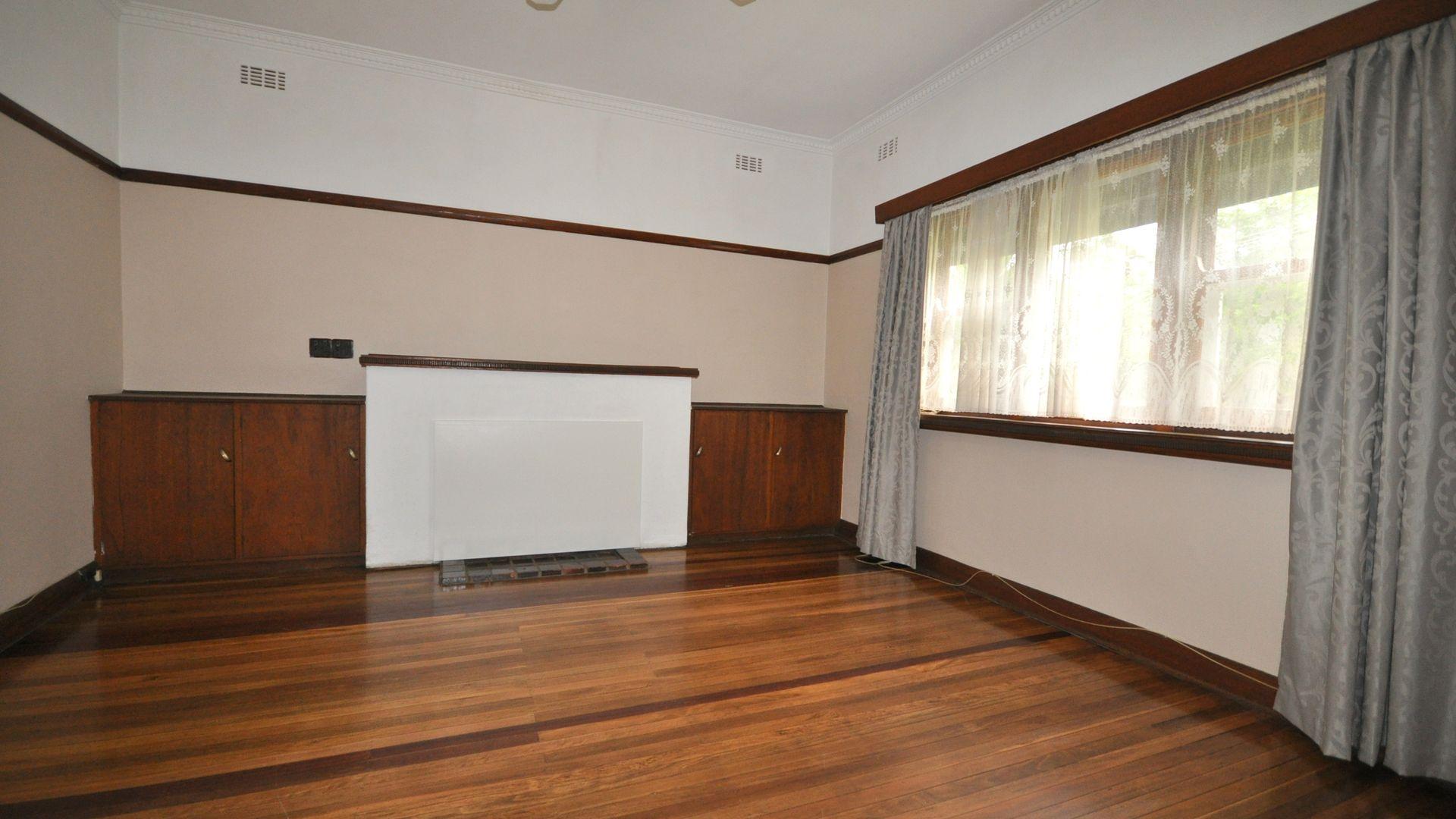 1012 Corella Street, North Albury NSW 2640, Image 1