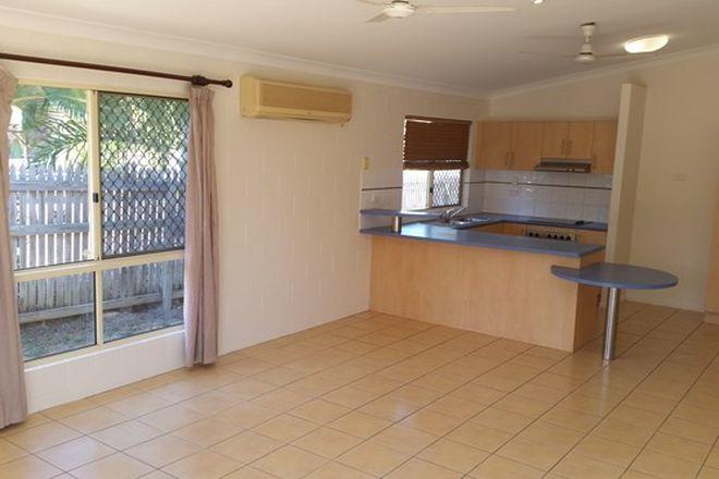 Picture of 3 Kookaburra Court, CONDON QLD 4815