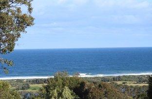 15 Ocean View Parade, Lakes Entrance VIC 3909