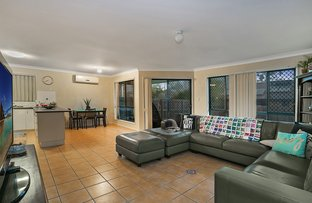 Picture of 7 Chapple Place, Forest Lake QLD 4078
