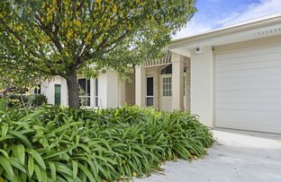 Picture of 6 Martini Street, Mount Lofty QLD 4350