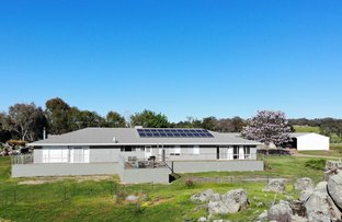 Picture of 69 Noonans Road, Young NSW 2594