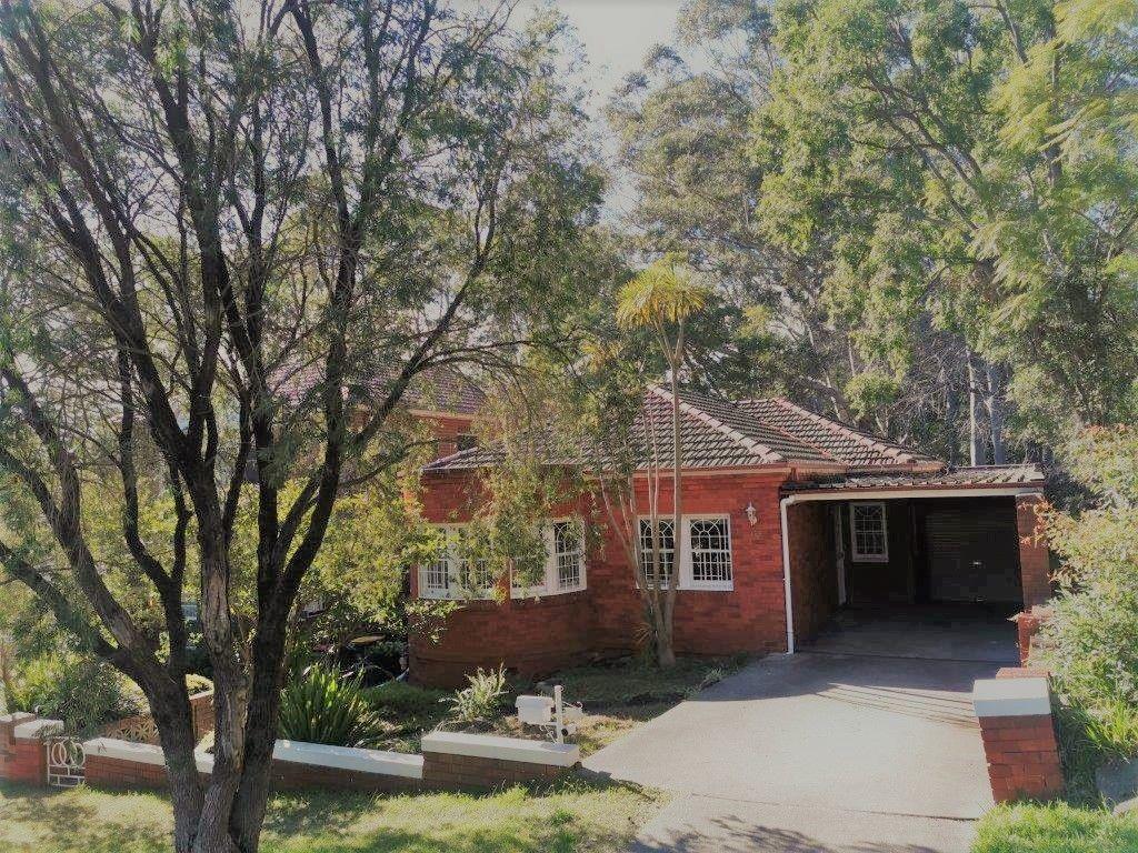 156 KINGSLAND  ROAD, Bexley North NSW 2207, Image 0