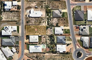 Picture of 30 Tailer Street, Drummond Cove WA 6532