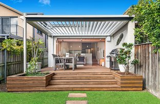 Picture of 204 Sydney  Street, North Willoughby NSW 2068