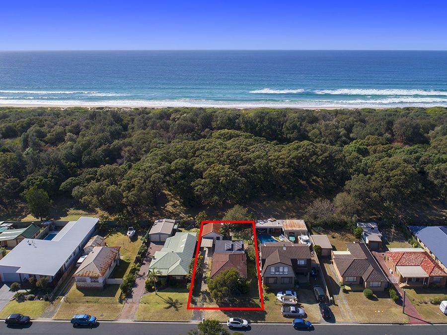 87 Ocean Street, Windang NSW 2528, Image 1