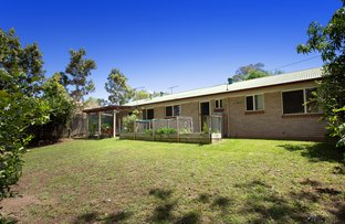 Picture of 20 Bloomsbury Crescent, Moggill QLD 4070