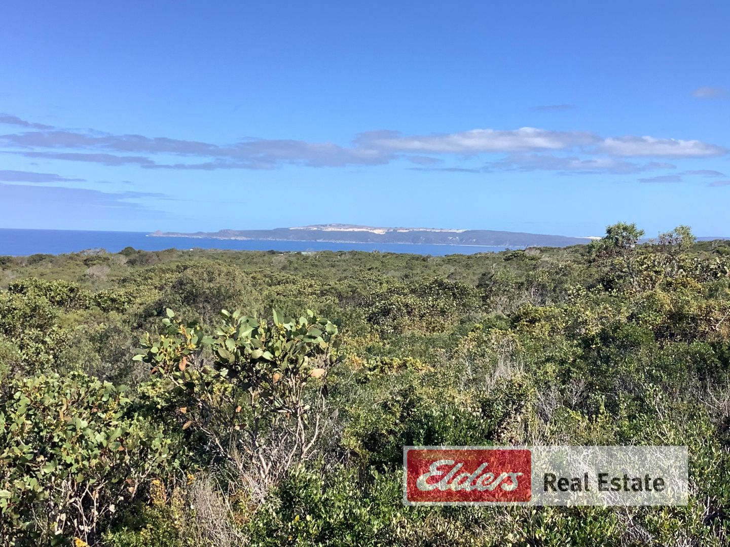 Lot 68 Native Dog Beach Road, Bremer Bay WA 6338, Image 2