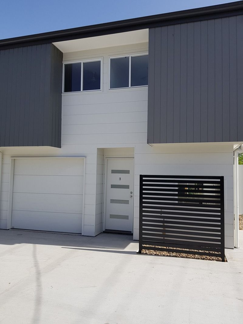 14 Alexandra Street, Booval QLD 4304, Image 0