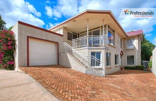 Picture of 24C Frederick Street, Albany WA 6330