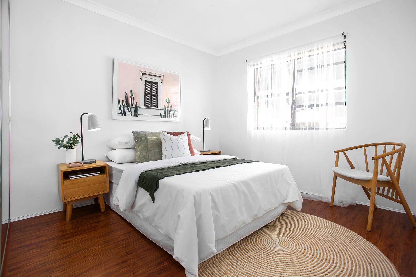 26/345-357 Illawarra Road, Marrickville NSW 2204, Image 2