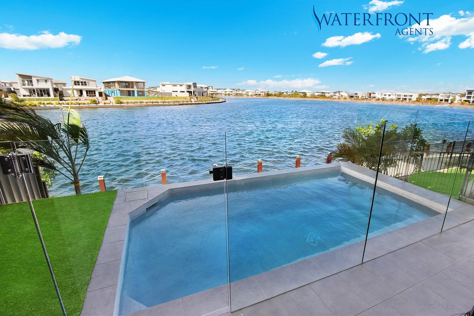 28 Reflection Crescent, Birtinya QLD 4575, Image 0