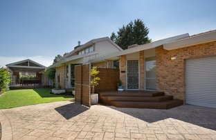 Picture of 53 Maxine Drive, St Helena VIC 3088