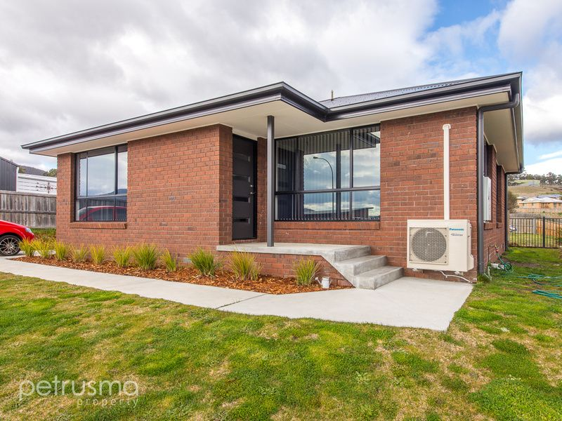 8 Sadri Court, New Norfolk TAS 7140, Image 0