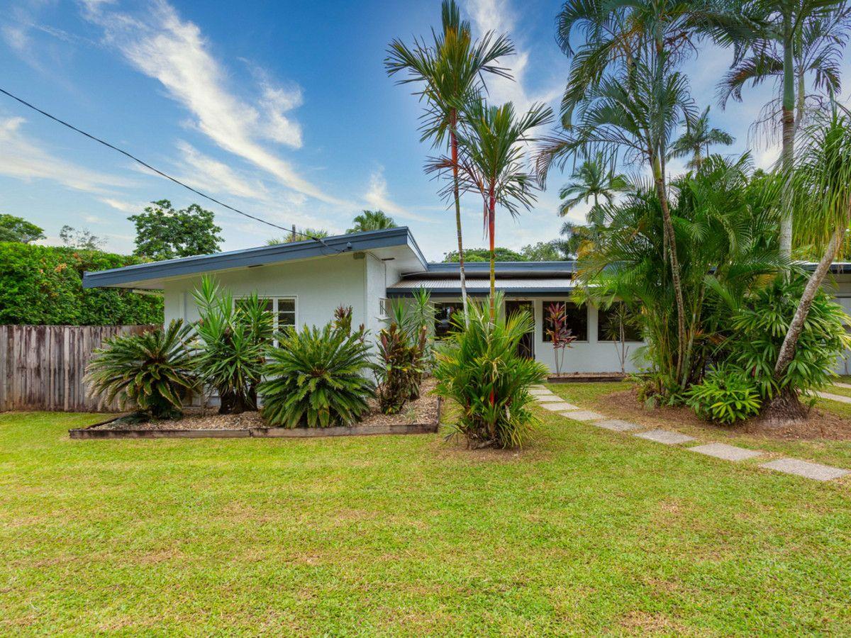 44 Atherton Street, Whitfield QLD 4870, Image 0