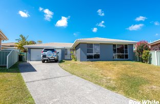 Picture of 16 Burke Close, Forster NSW 2428