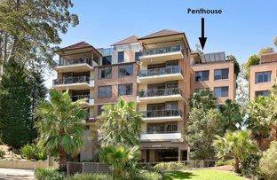 Picture of 243/2C Munderah Street, Wahroonga NSW 2076