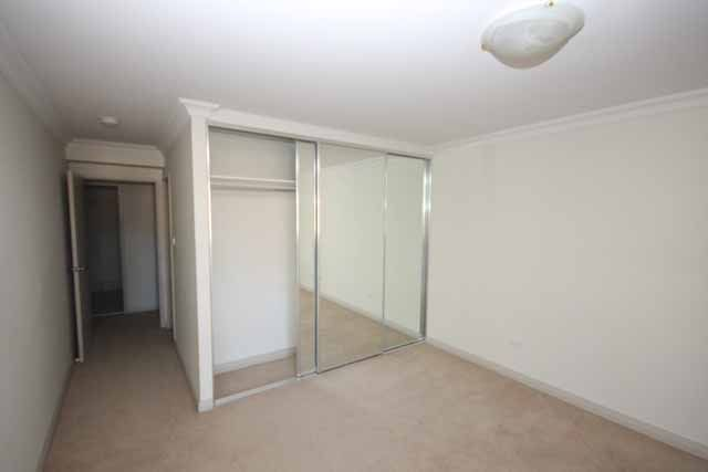 301/1-9 Torrens Avenue, The Entrance NSW 2261, Image 3