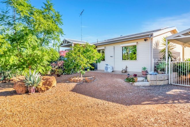 Picture of 87 Fawcett Street, COOLUP WA 6214