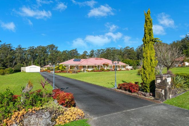 Picture of 14 Isabel Place, WAUCHOPE NSW 2446