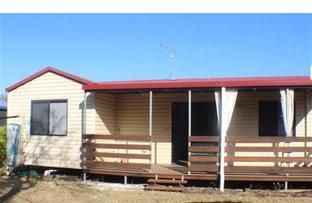 Picture of 213/2-28 Bluff Crecent, Mulambin QLD 4703