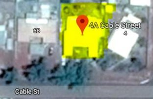 Picture of 4a Cable Street, Laverton WA 6440