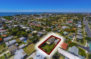Picture of 72 Grant St, Redcliffe QLD 4020