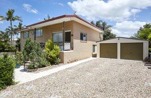 142 Logan Street, Eagleby QLD 4207