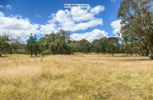 Picture of 3620 Yetman Road, Inverell NSW 2360