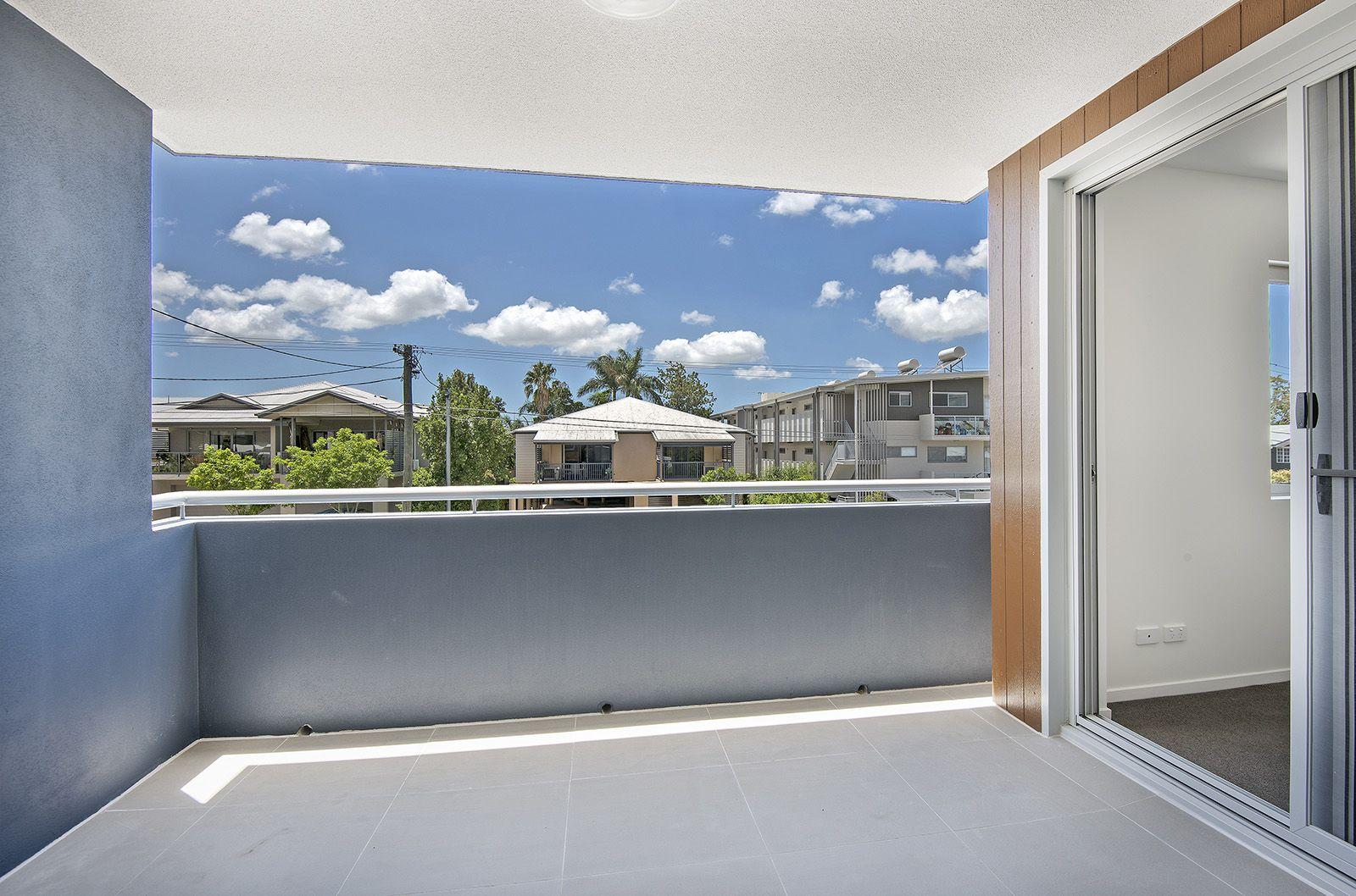 3/55 Kates Street, Morningside QLD 4170, Image 1