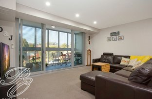 Picture of 104/4 Broughton Street, Canterbury NSW 2193