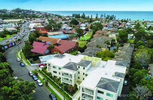 Picture of 3/5 Station Street, Thirroul NSW 2515