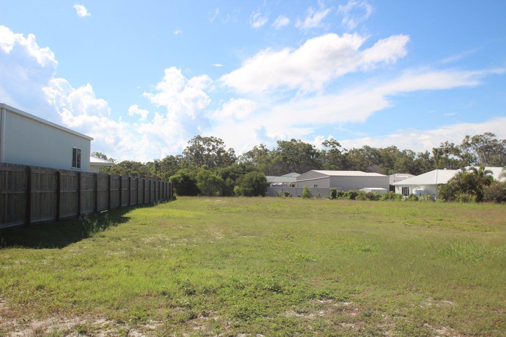 48 Honey Myrtle Close, Burrum Heads QLD 4659, Image 1
