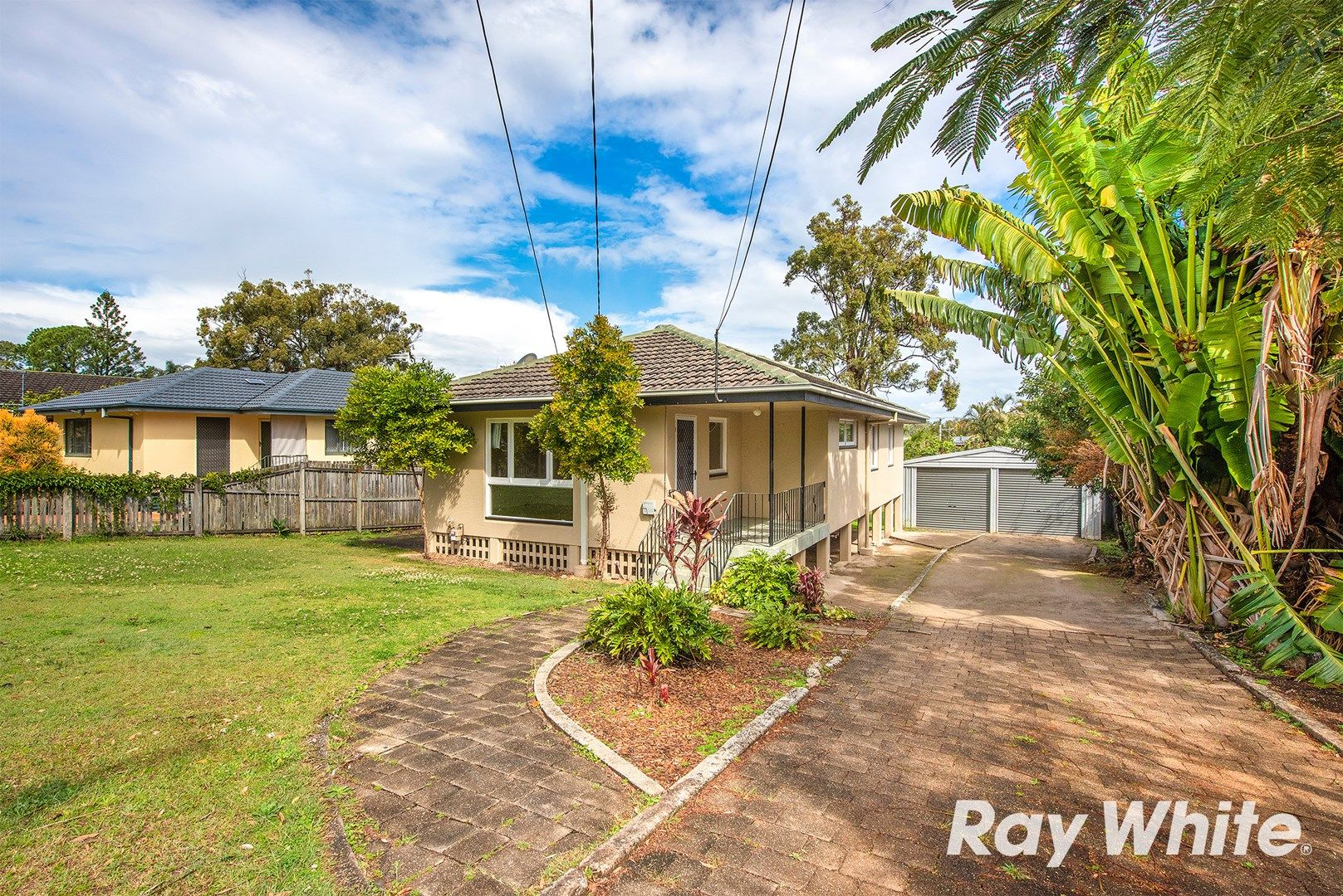 24 Reading Street, Logan Central QLD 4114, Image 1
