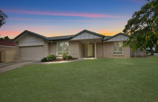 Picture of 1 Diamondy Close, Forest Lake QLD 4078