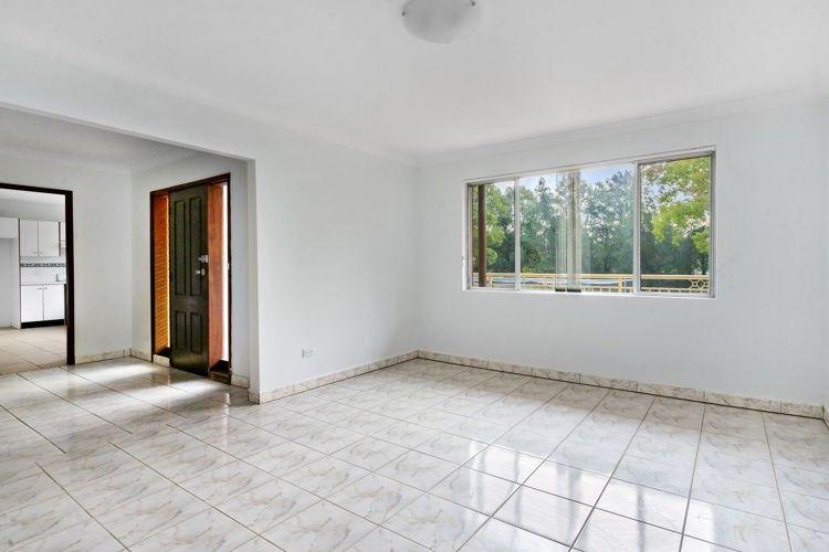 33 Craiglea Street, Blacktown NSW 2148, Image 2
