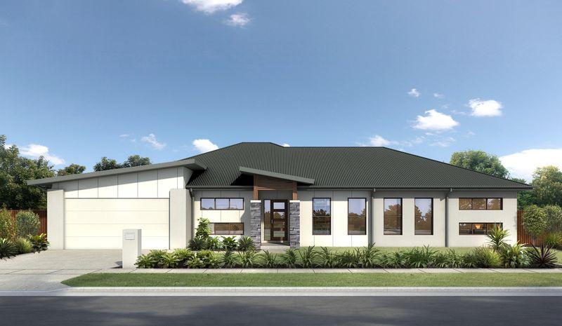 Lot 6 Warren Court, Logan Village QLD 4207, Image 0