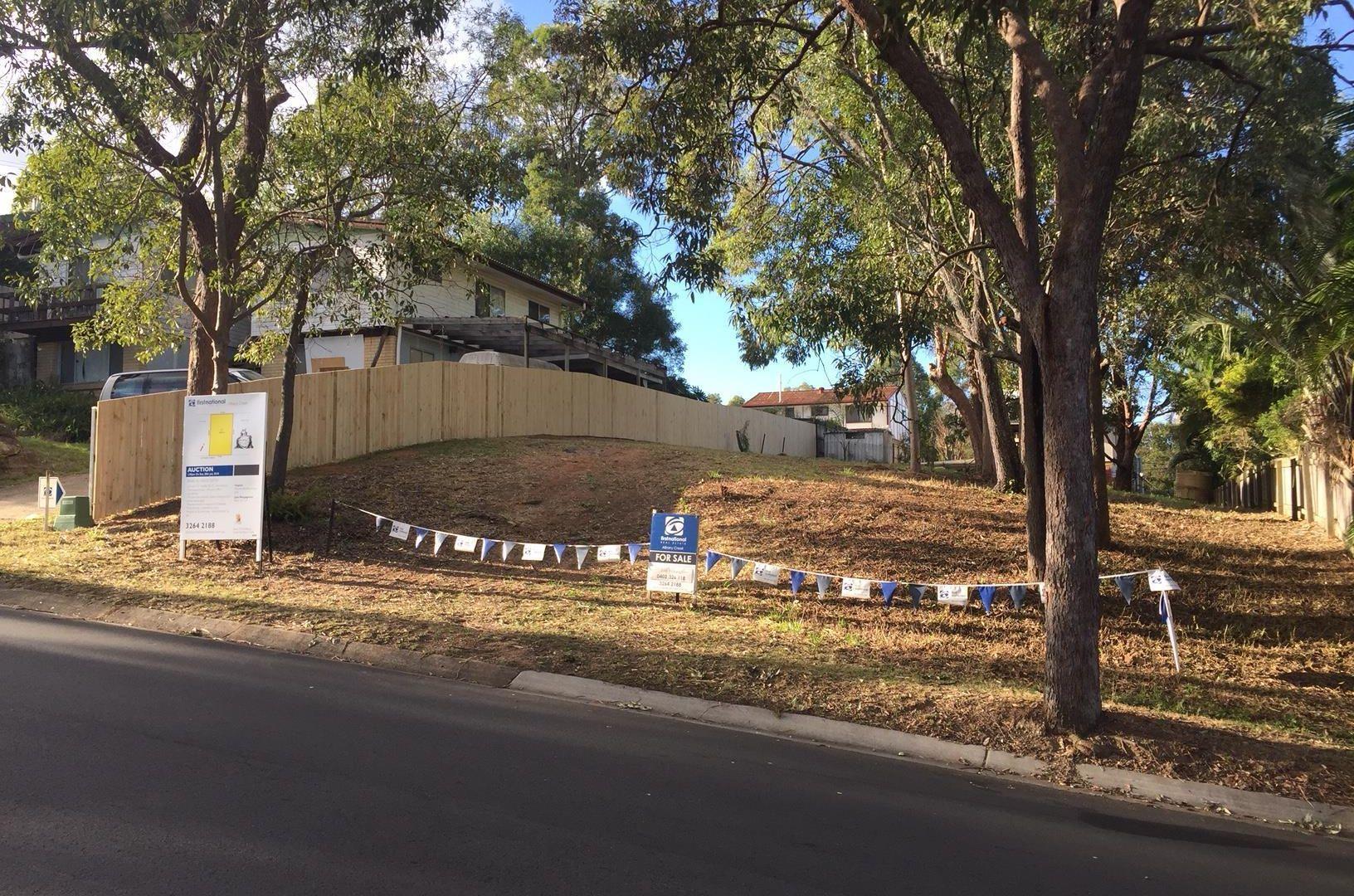 31 Leckmy Street, Ferny Grove QLD 4055, Image 1