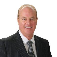 Benjamin Smith, Principal