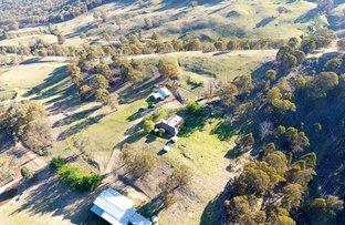 """Picture of . """"Central Vale"""" Tomalla Road, Scone NSW 2337"""