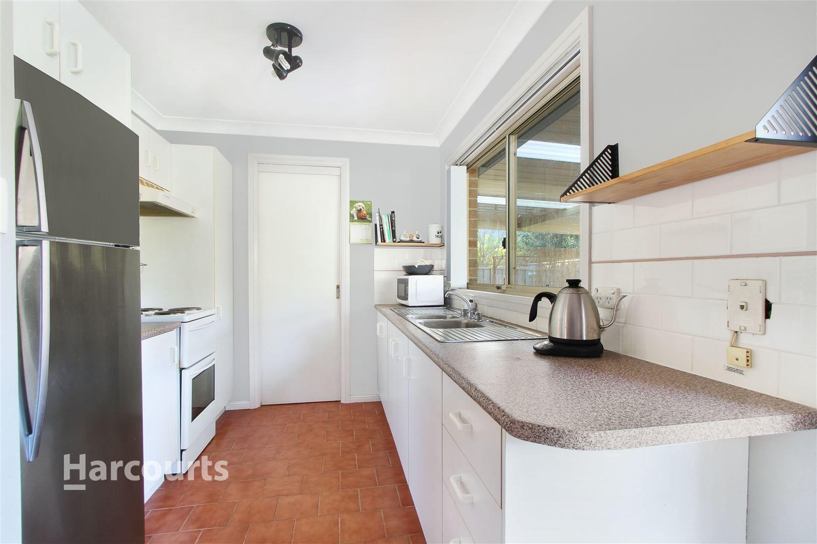 5/106 Avondale Road, Dapto NSW 2530, Image 2