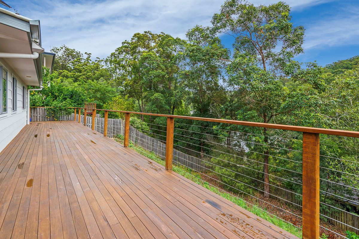 35 Castlereagh Close, Pacific Pines QLD 4211, Image 2
