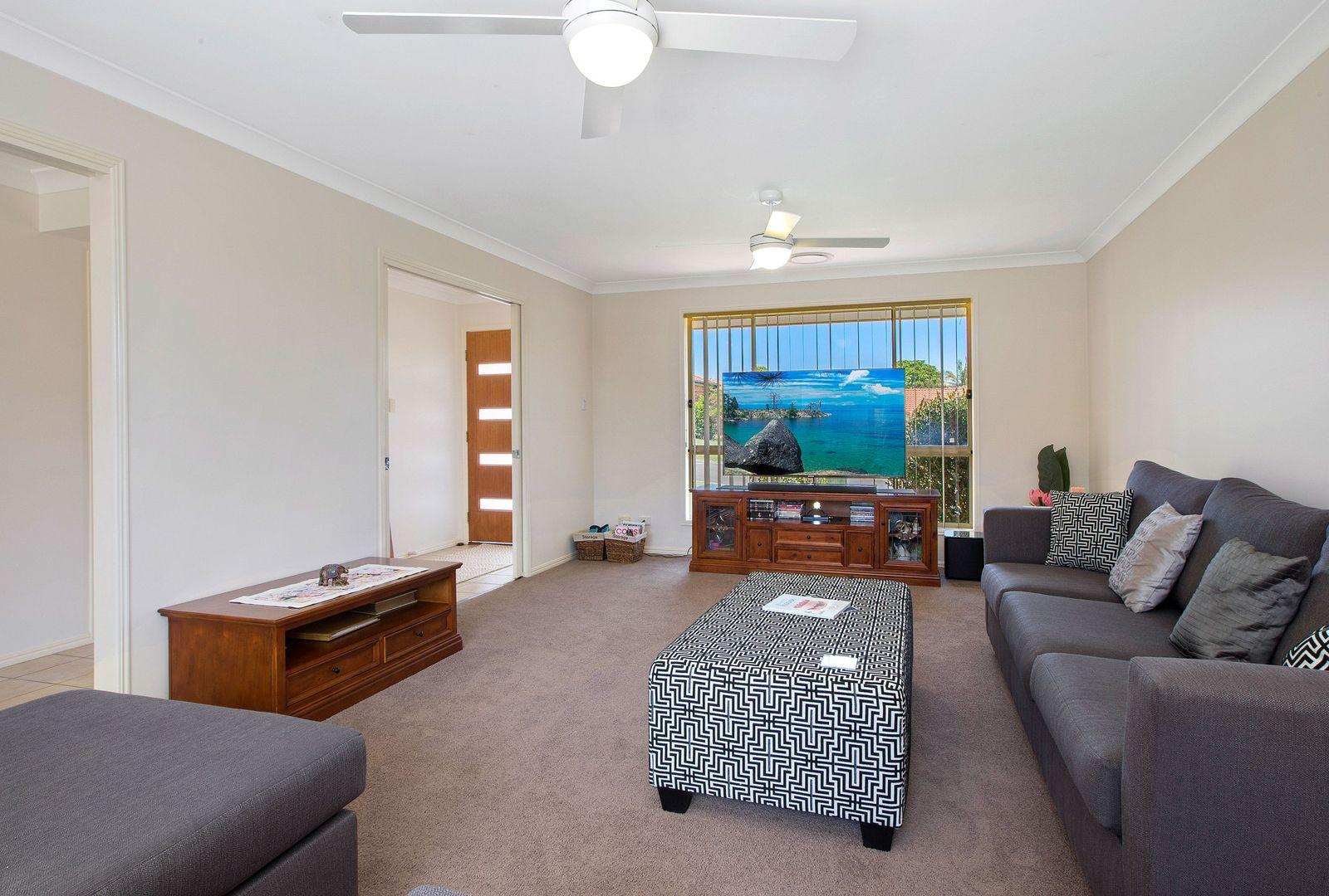 14 Abel Tasman Drive, Lake Cathie NSW 2445, Image 2
