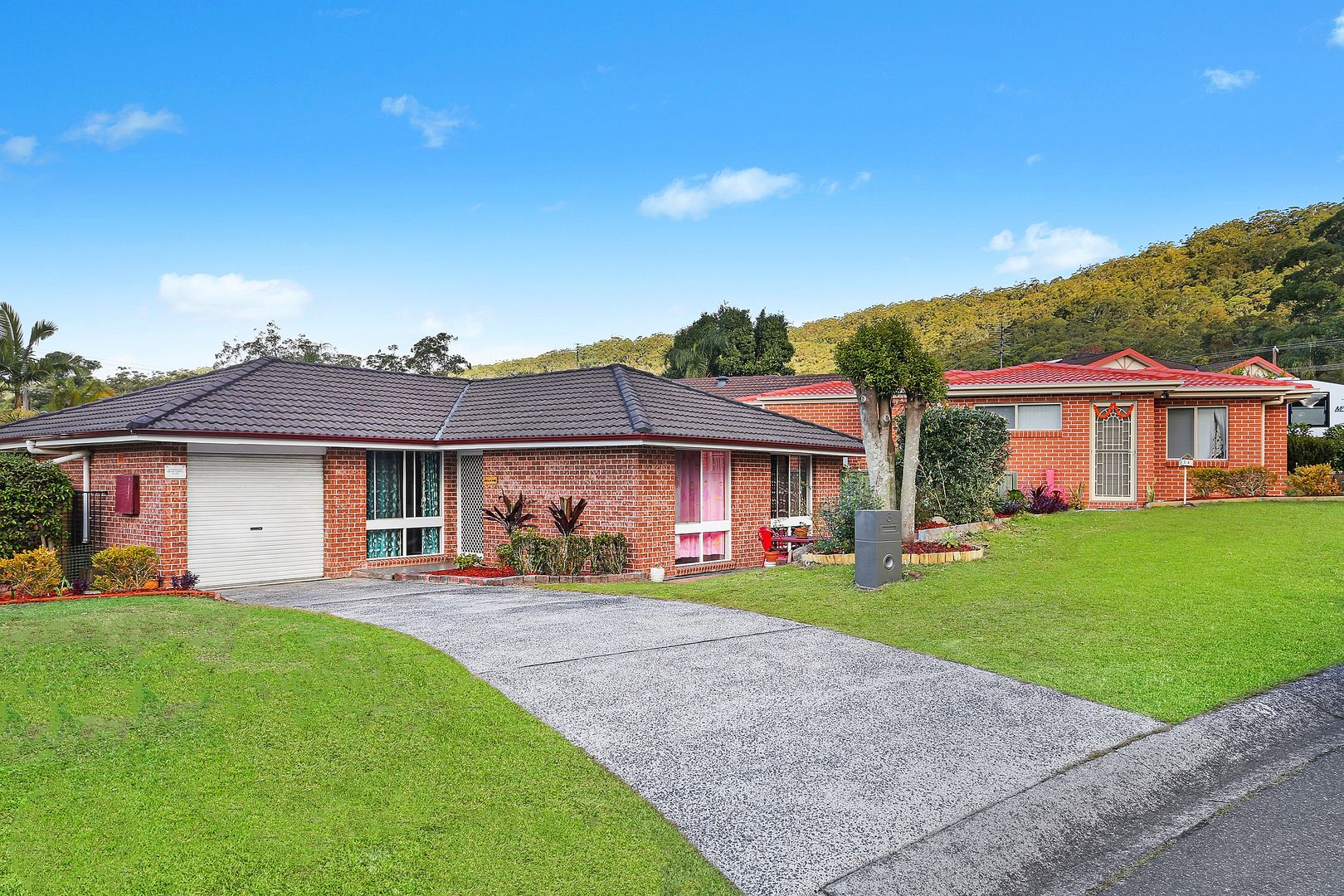 3 Maxwell Close, Green Point NSW 2251, Image 1
