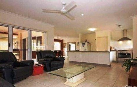 61 Astley Pde, North Lakes QLD 4509, Image 2