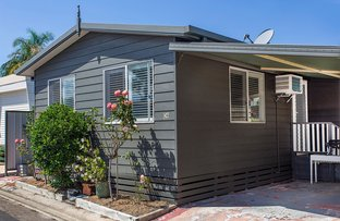 Picture of C4/9 Milpera Road, Green Point NSW 2251