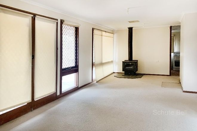 Picture of 21 Short St, BOURKE NSW 2840